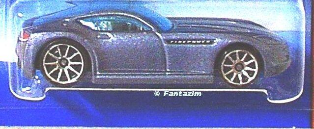 File:2006 fe chrysler firepower.jpg