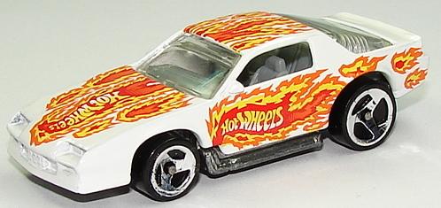 File:80s Camaro Wht3spFlms.JPG