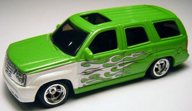 File:Cadillac Escalade - BB Green.jpg