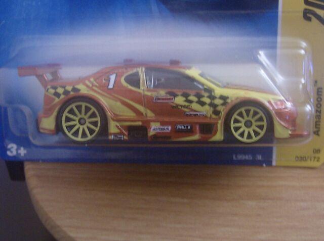 File:Cars 050.jpg