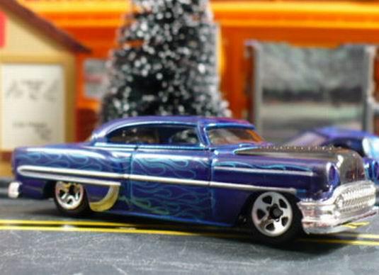 File:Custom '53 Chevy Blue 10 Pack.jpg