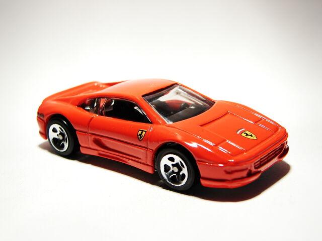 File:Ferrari F355 Berlinetta 01.JPG
