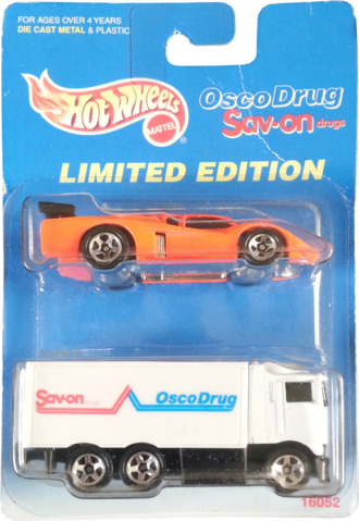 File:Osco Drug - Sav-on Drugs Limited Edition 2-Pack package front.png