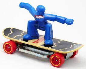 Skate Punk-2013 119