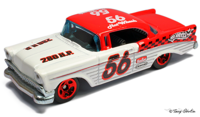 File:56 chevy bel air 2011 white.png