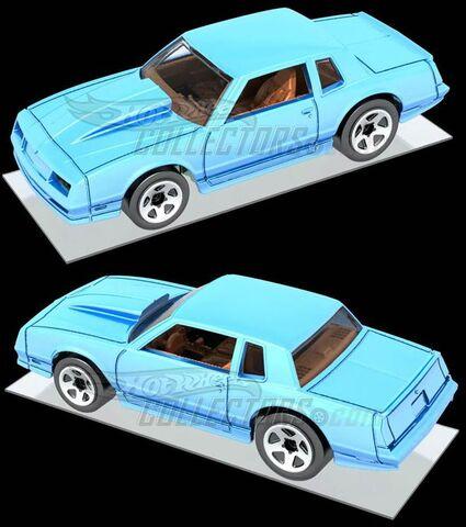 File:87 Monte Carlo SS Design..jpg