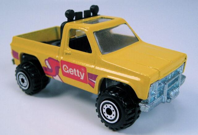 File:Bywayman yellow getty gas station promo.JPG