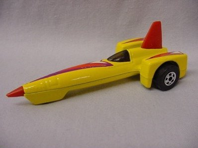File:Yellow base tri car.jpg