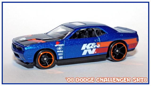 File:08 challenger srt8 blue.png
