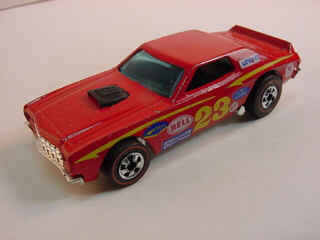 File:1975 Torino Stocker Red Shiney RL 7.jpg