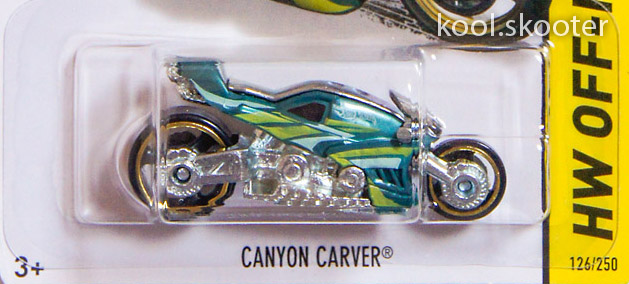File:2014-Canyon-Carver-green.jpg