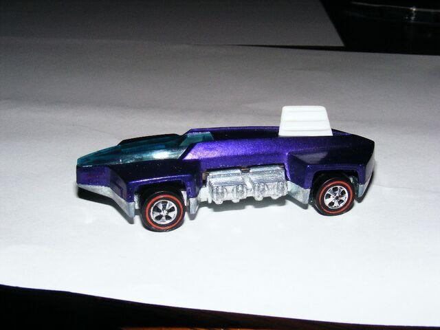 File:HW-RL-What-4-purple-Resized.jpg
