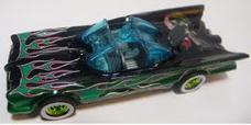 File:Hw 1966 batmobile 2011 xxxxx loose 01 mexico Green Flames.jpg