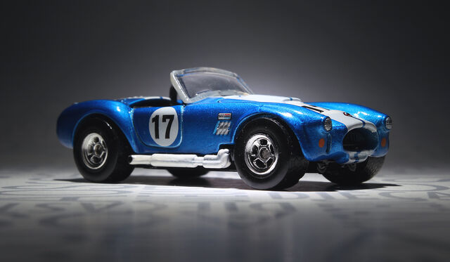 File:Shelby Cobra 427 (unknown).jpg