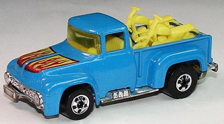 File:'56 Hi-Tail Hauler Blu.JPG
