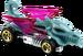Dragon Blaster DVC22