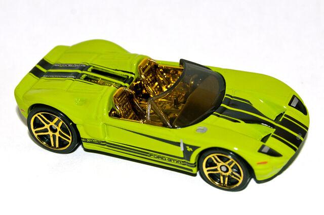 File:Ford GTX-1 CloverCars.jpg