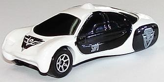File:GM Ultralite 7spTampo.JPG