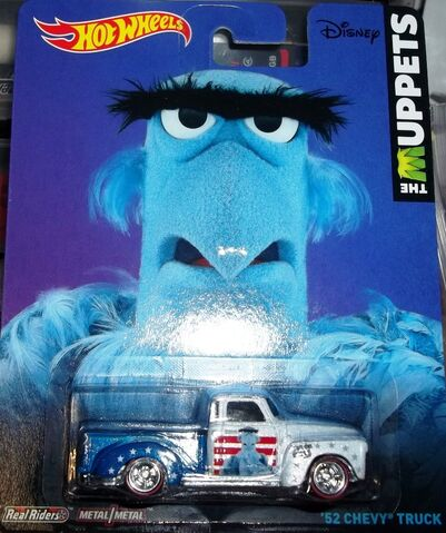 File:HW-The Muppets-'52 Chevy Truck-Sam the Eagle.jpg