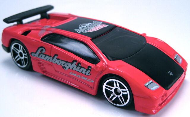 File:Lamborghini diablo final run 2003.JPG