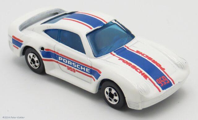File:Porsche 959-20568.jpg