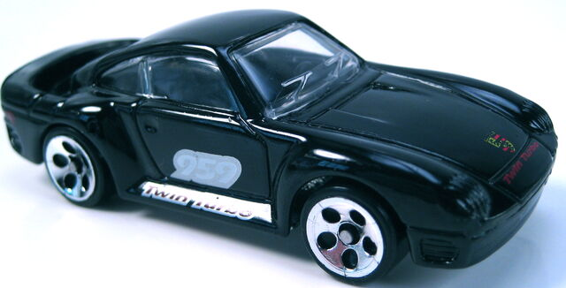 File:Porsche 959 black enamel china base 2000.JPG