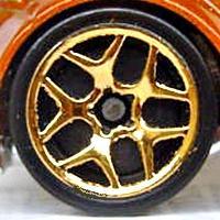 File:Wheels AGENTAIR 30.jpg