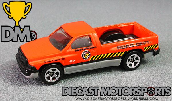 File:Dodge Ram - 97 Road Repair 5-Pack.JPG