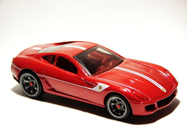 File:Ferrari 599 GTB Fiorano 05.JPG