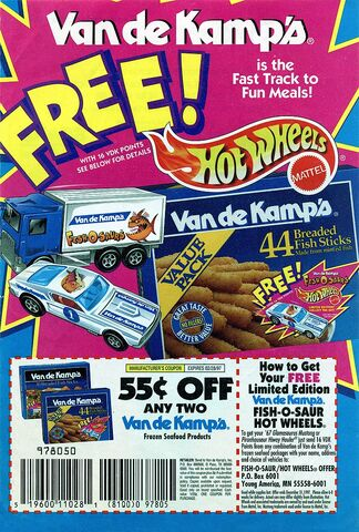 File:Hot Wheels Offer - 1bf.jpg
