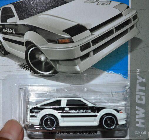 File:CAR (1).JPG