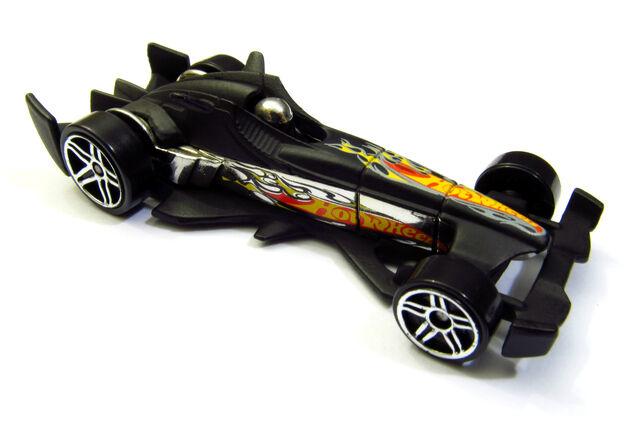 File:F-Racer 2004 FE 030 Black.jpg