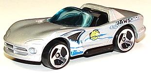 File:Dodge Viper SilvBlu.JPG