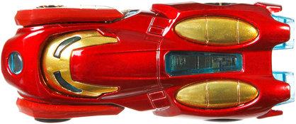 File:BDM74 Hot Wheels Marvel Character Cars - Iron Man Marvel Cars Iron Man XXX 1.jpg