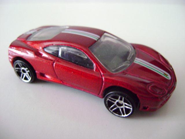File:Ferrari360modena.red.jpg