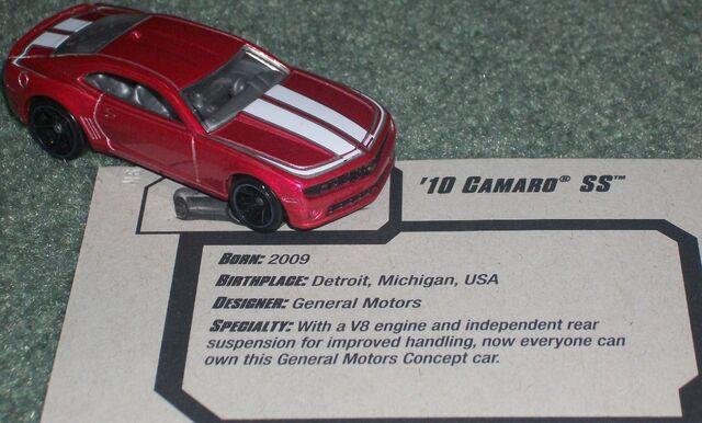 File:Hotwheels '10 Camaro SS (1).JPG