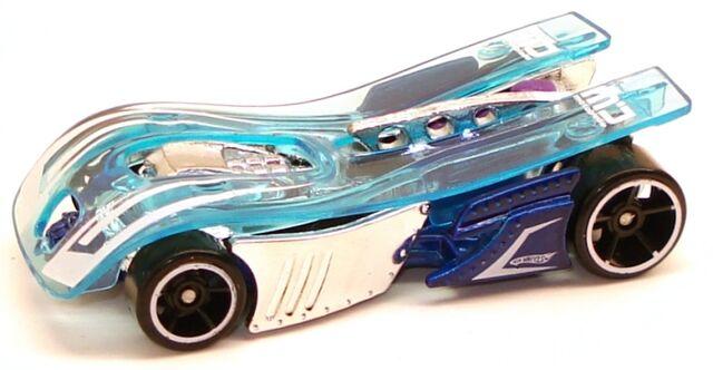 File:Motoblade trackstar blue.JPG