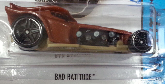 File:036BadRatitude.jpg