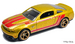 2010 ford mustang gt 2011 gold