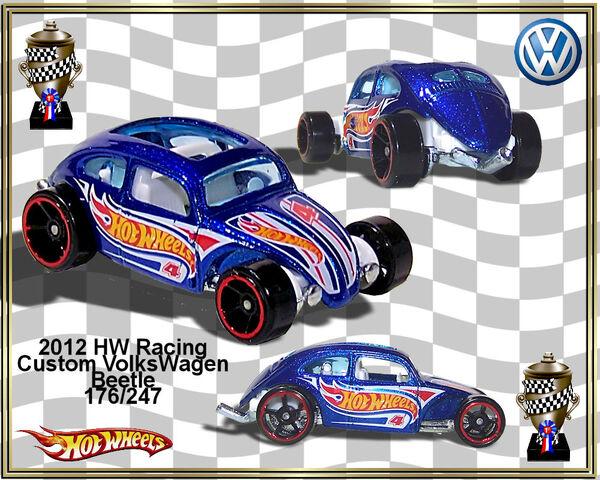 File:2012 HW Racing Custom VolksWagen Beetle 176-247.jpg