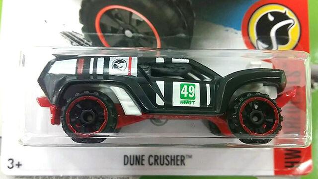 File:DuneCusherDHR54.jpg