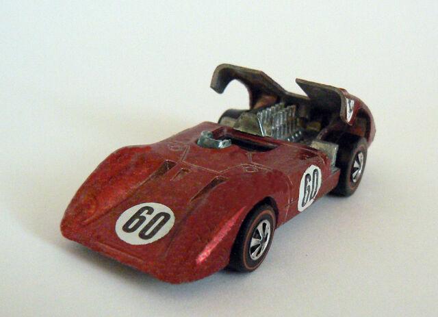 File:Ferrari 312P.jpg