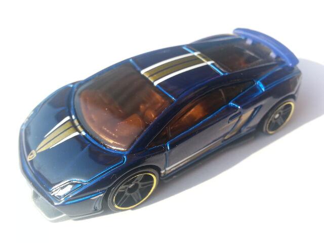 File:Lamborghini Gallardo LP 570-4 Superleggera thumbnail.jpg
