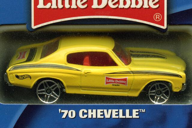 File:Little Debbie S3 '70 Chevelle.jpg