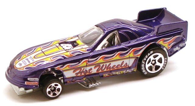 File:MustangFC racing purpleGY5SP.JPG