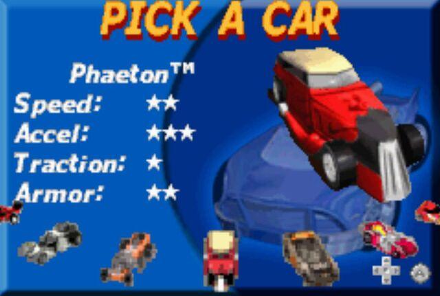 File:Phaeton 2.JPG