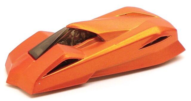File:ShadowjetII xmas orange.JPG