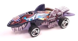 File:Sharkruiser.jpg