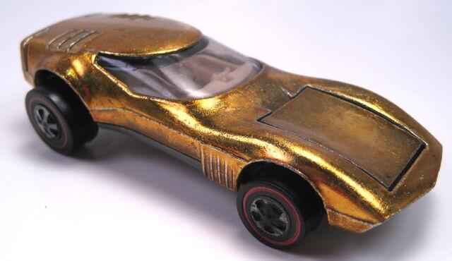 File:Torero gold 1969.JPG
