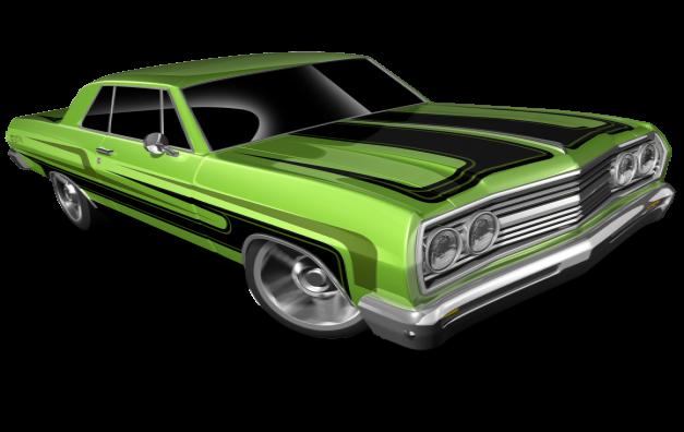 File:V5348 65 Chevy Malibu.png